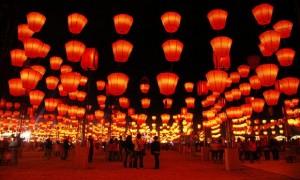 taiwan-lantern-festival